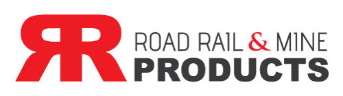 Road Rail & Mining Products