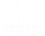 Road Rail & Mining Products